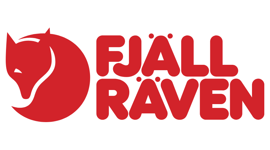 Fjallraven Clothing