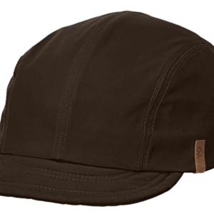 FJÄLLRÄVEN Men's Abisko Pack Cap