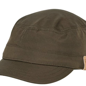 FJÄLLRÄVEN Men's Singi Trekking Cap