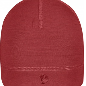 FJALLRAVEN Keb Unisex Adult Fleece Hat
