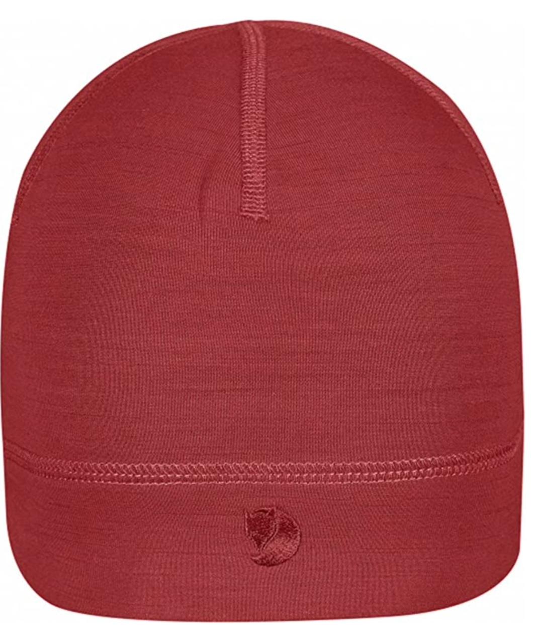 FJALLRAVEN Keb Unisex Adult Fleece Hat