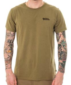 FJALLRAVEN Men's Torneträsk T-Shirt