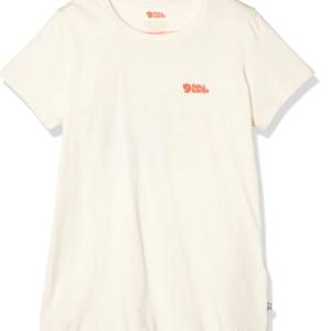 FJALLRAVEN Women's Torneträsk T-Shirt