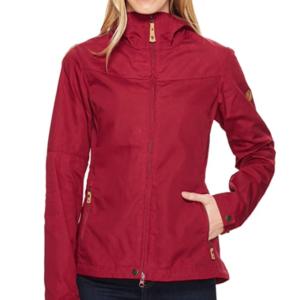 Fjällräven Stina Women's Jacket