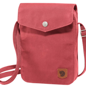 Fjallraven Greenland Shoulder Bag