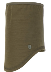 Fjallraven Keb Fleece Neck Gaiter