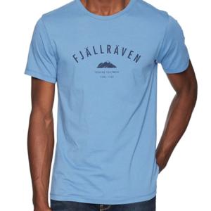 Fjallraven Men's Trekking Equipment T-Shirt