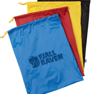 Fjallraven Packbags (Set with Four Bags)