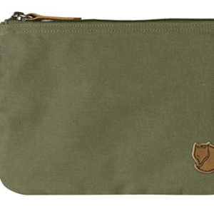 Fjallraven Unisex Gear Pocket