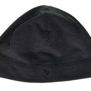 Fjallraven Unisex Keb Fleece Hat