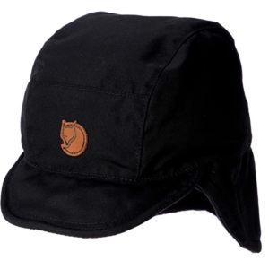 Fjallraven Unisex Singi Field Cap Hat
