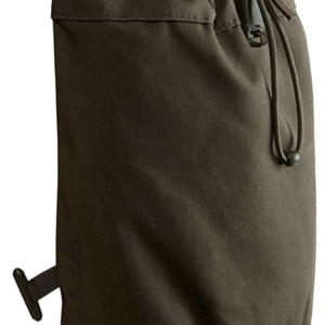 Fjallraven Unisex Singi Gear Holder