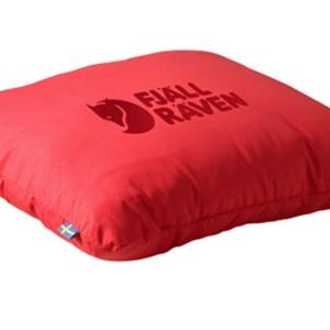 Fjallraven Unisex's Travel Pillow